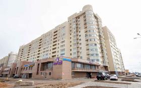 2-комнатная квартира, 58 м², 5/11 этаж, Е10 за 18.5 млн 〒 в Нур-Султане (Астана), Есиль р-н