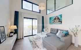 1-комнатная квартира, 47 м², Barbaros за 27 млн 〒 в Искеле