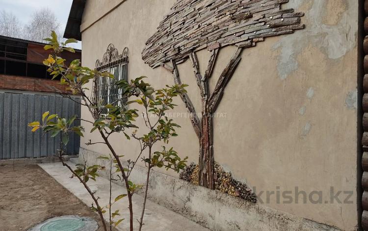 4-комнатный дом, 160 м², 6 сот., мкр Шанырак-1, Мкр Шанырак-1 20 за ~ 30 млн 〒 в Алматы, Алатауский р-н