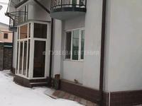 5-комнатный дом, 150 м²