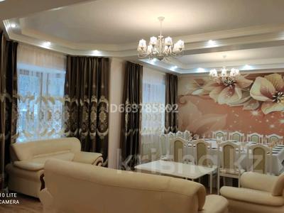 8-комнатный дом посуточно, 450 м², 16 сот., 2-я улица Зои Космодемьянской 134 за 100 000 〒 в Алматы, Медеуский р-н