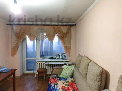 3-комнатная квартира, 55 м², 5/5 этаж, мкр Пришахтинск, Зелинского за 10.3 млн 〒 в Караганде, Октябрьский р-н