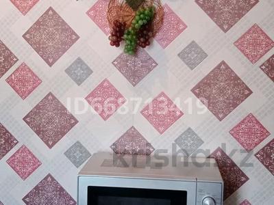 2-комнатная квартира, 44 м², 4/5 этаж, улица Киселева 24 за ~ 8.3 млн 〒 в Актобе