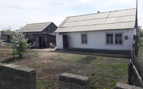4-комнатный дом, 120 м², 90 сот., Восточный 334 за 6 млн 〒 в Семее