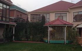 10-комнатный дом, 500 м², 12 сот., Женис 139 за 60 млн 〒 в