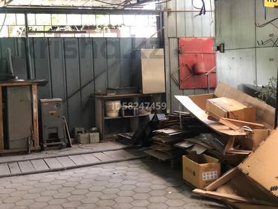 Магазин площадью 200 м², Татибекова 40 — Сазановская 1 за 57 млн 〒 в Алматы, Медеуский р-н — фото 8
