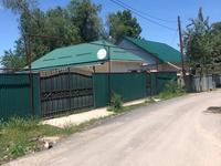 2-комнатный дом, 45 м², 8 сот., мкр Кайрат 23 за 23 млн 〒 в Алматы, Турксибский р-н