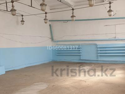 Помещение площадью 95 м², Ленина 69 за 150 000 〒 в Караганде, Казыбек би р-н — фото 2