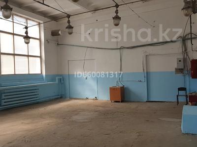 Помещение площадью 95 м², Ленина 69 за 150 000 〒 в Караганде, Казыбек би р-н — фото 4