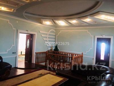 Здание, площадью 700 м², Каратауская б/н за 220 млн 〒 в Таразе — фото 2