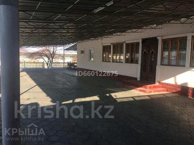 Здание, площадью 700 м², Каратауская б/н за 220 млн 〒 в Таразе — фото 4