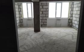 4-комнатная квартира, 126.7 м², 8/10 этаж, мкр №12, 12-й мкрн 26 за 49 млн 〒 в Алматы, Ауэзовский р-н