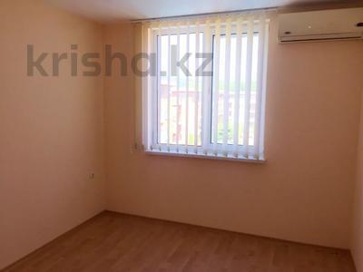 3-комнатная квартира, 74 м², 4/4 этаж, Холидей Форт Нокс за ~ 15.1 млн 〒 в Солнечном береге — фото 12