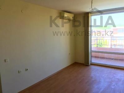 3-комнатная квартира, 74 м², 4/4 этаж, Холидей Форт Нокс за ~ 15.1 млн 〒 в Солнечном береге — фото 7