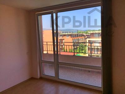 3-комнатная квартира, 74 м², 4/4 этаж, Холидей Форт Нокс за ~ 15.1 млн 〒 в Солнечном береге — фото 9