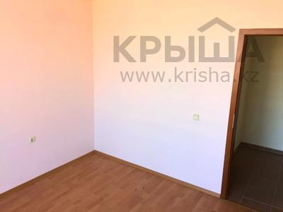 3-комнатная квартира, 74 м², 4/4 этаж, Холидей Форт Нокс за ~ 15.1 млн 〒 в Солнечном береге — фото 11