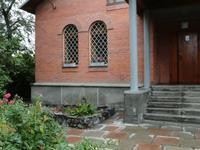 7-комнатный дом, 350 м², 11 сот., Мкр Алтын аул 1 за 50 млн 〒 в Каскелене