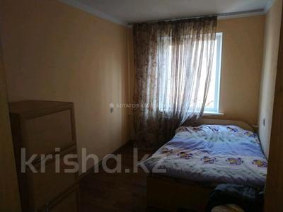 2-комнатная квартира, 62 м², 5/6 этаж, мкр Кокжиек за 14.5 млн 〒 в Алматы, Жетысуский р-н