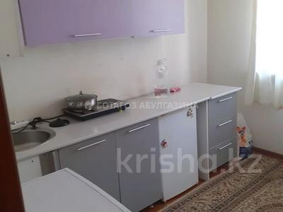 2-комнатная квартира, 62 м², 5/6 этаж, мкр Кокжиек за 14.5 млн 〒 в Алматы, Жетысуский р-н — фото 2