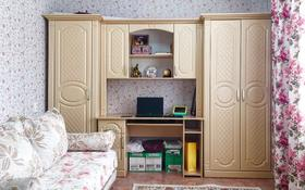 3-комнатная квартира, 71.5 м², 2/16 этаж, Карменова 11а за 17.5 млн 〒 в Семее