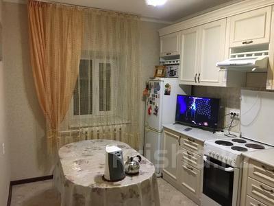 3-комнатная квартира, 71.5 м², 2/16 этаж, Карменова 11а за 16.3 млн 〒 в Семее — фото 10