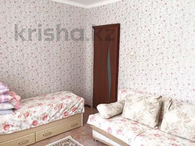 3-комнатная квартира, 71.5 м², 2/16 этаж, Карменова 11а за 16.3 млн 〒 в Семее — фото 2