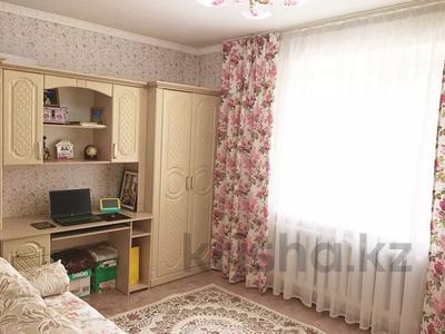 3-комнатная квартира, 71.5 м², 2/16 этаж, Карменова 11а за 16.3 млн 〒 в Семее — фото 3