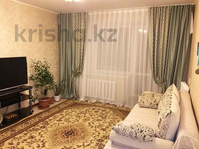 3-комнатная квартира, 71.5 м², 2/16 этаж, Карменова 11а за 16.3 млн 〒 в Семее — фото 4