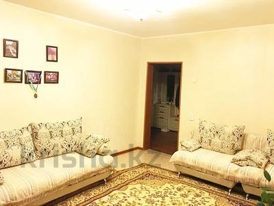 3-комнатная квартира, 71.5 м², 2/16 этаж, Карменова 11а за 16.3 млн 〒 в Семее — фото 5