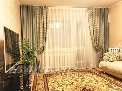 3-комнатная квартира, 71.5 м², 2/16 этаж, Карменова 11а за 16.3 млн 〒 в Семее — фото 6