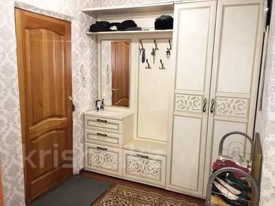 3-комнатная квартира, 71.5 м², 2/16 этаж, Карменова 11а за 16.3 млн 〒 в Семее — фото 7
