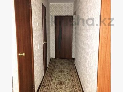 3-комнатная квартира, 71.5 м², 2/16 этаж, Карменова 11а за 16.3 млн 〒 в Семее — фото 8