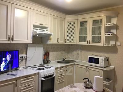3-комнатная квартира, 71.5 м², 2/16 этаж, Карменова 11а за 16.3 млн 〒 в Семее — фото 9