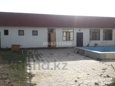 3-комнатный дом, 115.1 м², 18 сот., Рауан 5 — 6 линия за 33 млн 〒 в Капчагае — фото 10