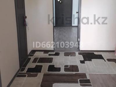 3-комнатный дом, 115.1 м², 18 сот., Рауан 5 — 6 линия за 33 млн 〒 в Капчагае — фото 13