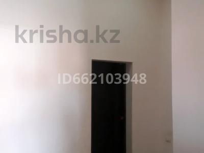 3-комнатный дом, 115.1 м², 18 сот., Рауан 5 — 6 линия за 33 млн 〒 в Капчагае — фото 14