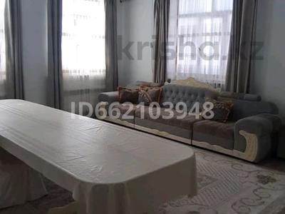 3-комнатный дом, 115.1 м², 18 сот., Рауан 5 — 6 линия за 33 млн 〒 в Капчагае — фото 15