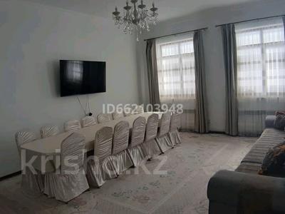 3-комнатный дом, 115.1 м², 18 сот., Рауан 5 — 6 линия за 33 млн 〒 в Капчагае — фото 16