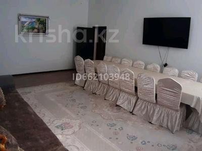 3-комнатный дом, 115.1 м², 18 сот., Рауан 5 — 6 линия за 33 млн 〒 в Капчагае — фото 17