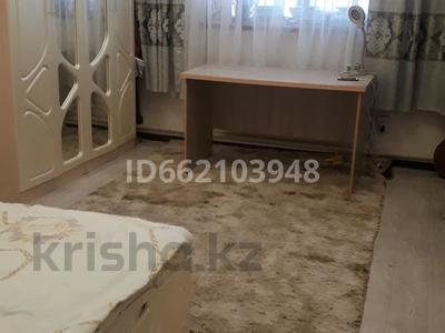 3-комнатный дом, 115.1 м², 18 сот., Рауан 5 — 6 линия за 33 млн 〒 в Капчагае — фото 18