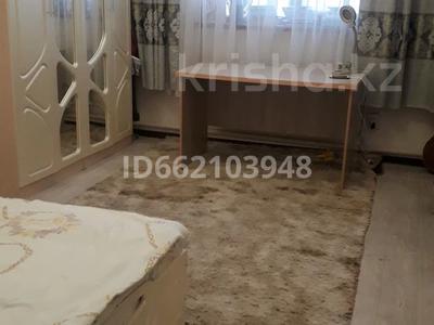 3-комнатный дом, 115.1 м², 18 сот., Рауан 5 — 6 линия за 33 млн 〒 в Капчагае — фото 20