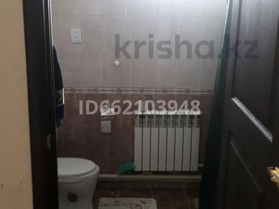 3-комнатный дом, 115.1 м², 18 сот., Рауан 5 — 6 линия за 33 млн 〒 в Капчагае — фото 21