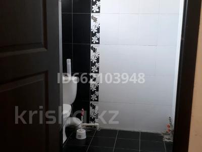 3-комнатный дом, 115.1 м², 18 сот., Рауан 5 — 6 линия за 33 млн 〒 в Капчагае — фото 24
