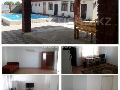 3-комнатный дом, 115.1 м², 18 сот., Рауан 5 — 6 линия за 33 млн 〒 в Капчагае — фото 29