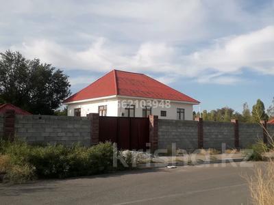 3-комнатный дом, 115.1 м², 18 сот., Рауан 5 — 6 линия за 33 млн 〒 в Капчагае — фото 3