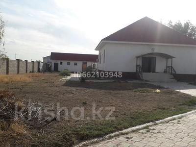3-комнатный дом, 115.1 м², 18 сот., Рауан 5 — 6 линия за 33 млн 〒 в Капчагае — фото 5