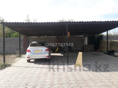 3-комнатный дом, 115.1 м², 18 сот., Рауан 5 — 6 линия за 33 млн 〒 в Капчагае — фото 7