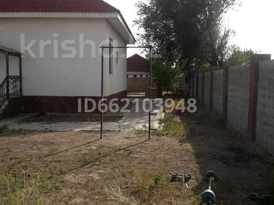 3-комнатный дом, 115.1 м², 18 сот., Рауан 5 — 6 линия за 33 млн 〒 в Капчагае — фото 8