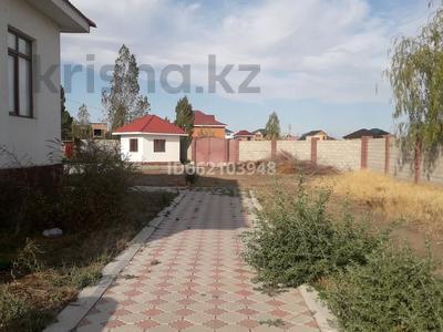 3-комнатный дом, 115.1 м², 18 сот., Рауан 5 — 6 линия за 33 млн 〒 в Капчагае — фото 9