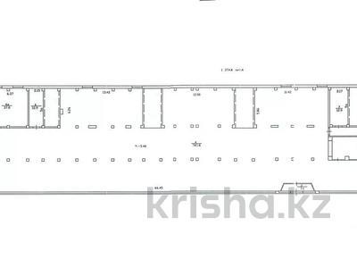 Магазин площадью 1526.7 м², Абая — Алтынсарина за 847 млн 〒 в Алматы, Ауэзовский р-н — фото 3